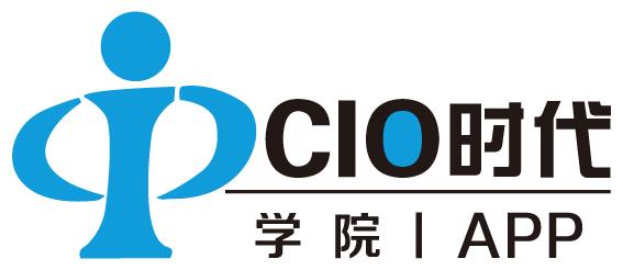 Logo_Media_CIO时代学院(小).jpg