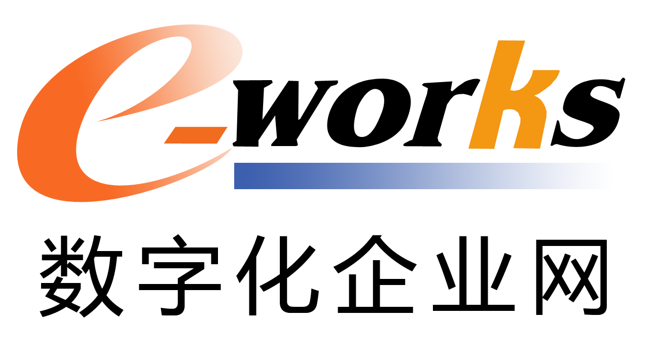 Logo_Media_e-works-logo.png