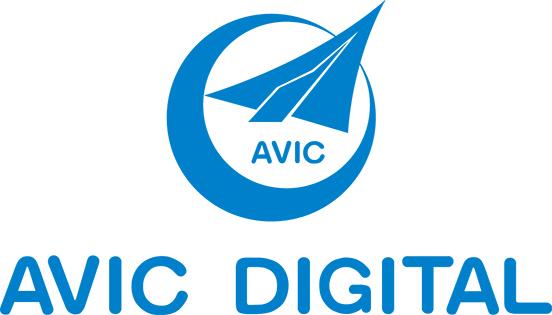 Logo_Sponsor_司徽 AVIC DIGITAL-上下结构副本.png