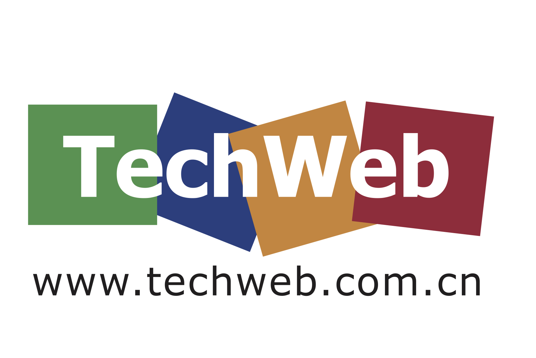 TechWeb-logo.jpg