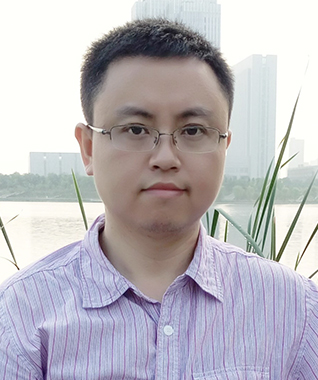 wangxiang.jpg